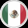 México, Beatriz Eugenia Anaya