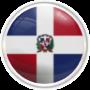 República Dominicana, Raidi Hiraldo